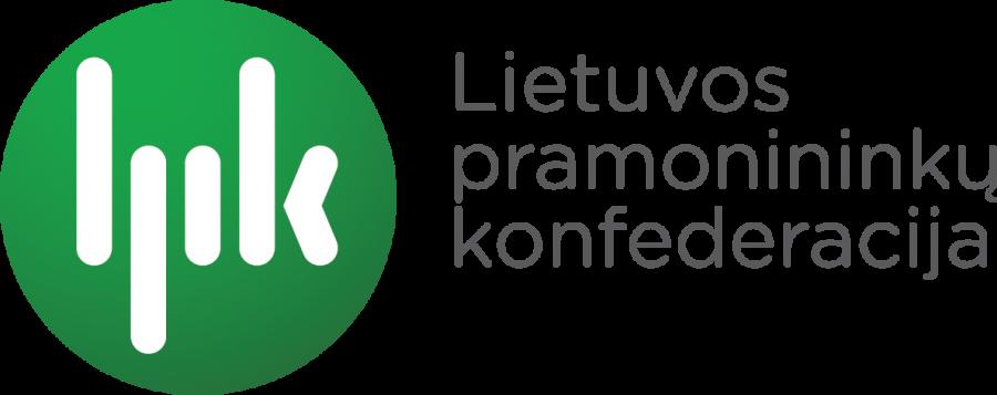 LPK logo_LT