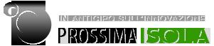 logo prossima isola copy