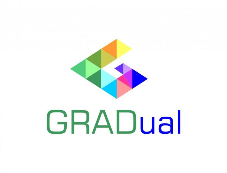 Gradual-logo