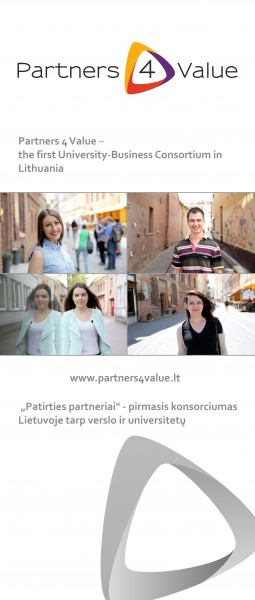 Patirties_partnerių maketas