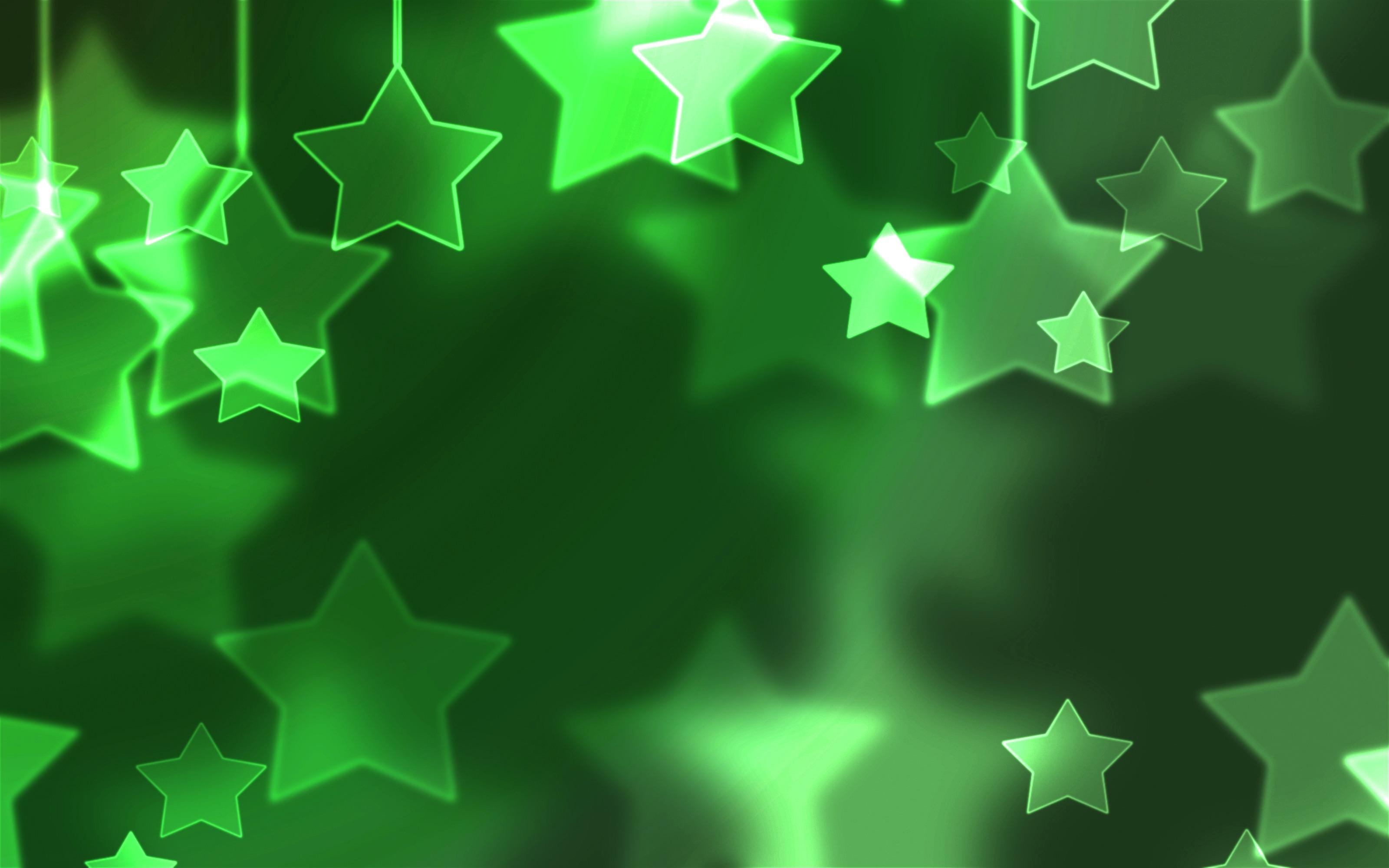 Christmas Green.Titulinis Dėkojame Ir Sveikiname Green Christmas