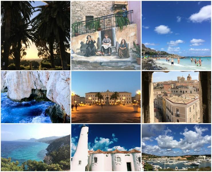 Sardinija2